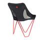 ALITE Calpine Chair Black